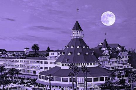 Najstraszniejsze hotele na świecie. Oto 10 miejsc, w których nie chciałybyśmy spędzić Halloween