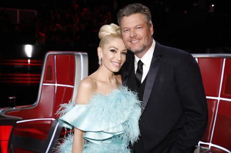 Gwen Stefani zaręczyła się! Gwiazda pokazała urocze zdjęcie