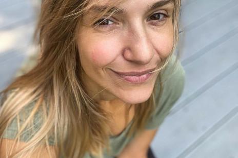 Joanna Koroniewska zdobyła się na poruszające wyznanie! To jej reakcja na wyrok w sprawie delegalizacji aborcji