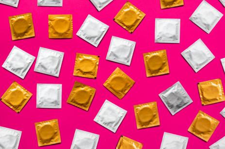 Powstała ustawa, która ma ograniczyć dostęp do antykoncepcji? Pojawiły się niepokojące informacje na ten temat!