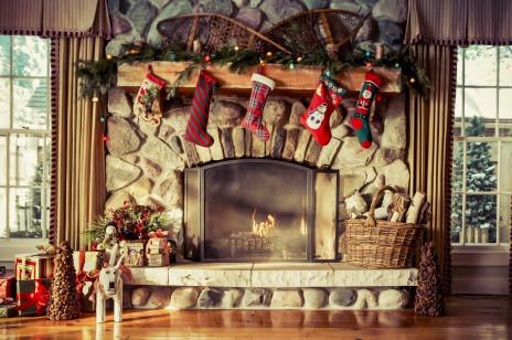 Ozdabiasz dom na święta wcześniej niż inni? Naukowcy mają dla Ciebie świetną wiadomość!
