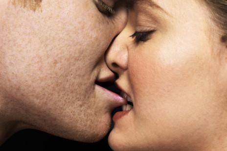 Rodzaje orgazmów, czyli wszystko co powinniście wiedzieć