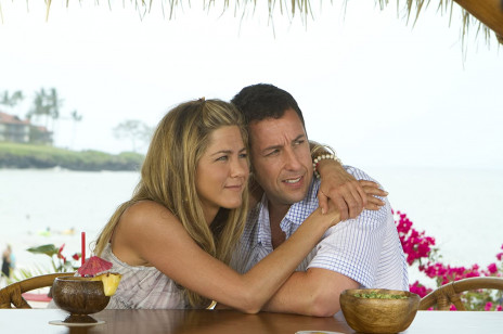 Te miejsca wybierane na spędzenie miesiąca miodowego zwiastują rozwód – tak dowodzą badania!