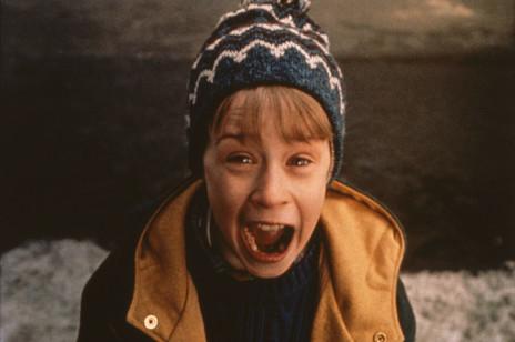 """""""Kevin sam w domu"""" w święta. Wiemy, która stacja wyemituje kultowy film w tym roku!"""