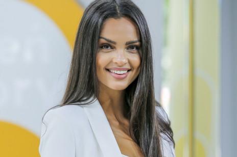 Klaudia El Dursi planuje ślub? Wiemy, jak będzie wyglądać suknia ślubna celebrytki