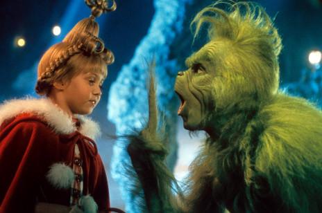Nie lubisz świąt? Jest na to sposób. Podpowiadamy, jak pokochać Boże Narodzenie!