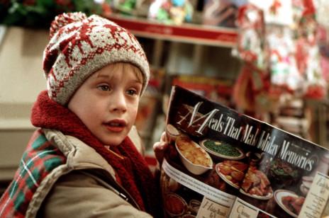 Fajne filmy familijne: najlepsze propozycje na ciekawy wieczór kinowy dla całej rodziny. Nasz ranking