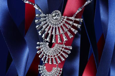 Niesamowita biżuteria marki Swarovski – dla mamy, przyjaciółki, siostry, a nawet samej siebie!
