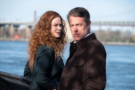 Seriale HBO, które warto obejrzeć! Sprawdź nowości serialowe platformy