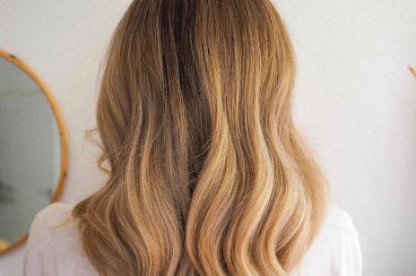 Australijski sekret pięknych włosów – odkryj filozofię Aussome-beauty