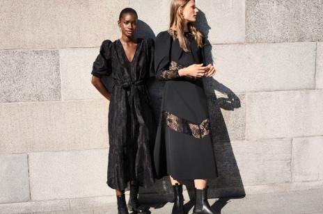 Wyprzedaż H&M zima 2020. Wybrałyśmy 10 stylowych i ponadczasowych rzeczy, które warto kupić z rabatem do -50%