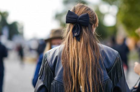 5 kosmetyków do pielęgnacji włosów, które są naszym najnowszym odkryciem. Odżywią i zregenerują nawet najbardziej zniszczone włosy!