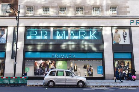 Primark otworzy trzeci sklep w Polsce! Kiedy i gdzie będzie można zrobić zakupy?