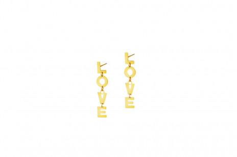 Miłość, miłość! Piękna biżuteria, która sprawdzi się jako prezent na Walentynki i nie tylko!