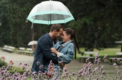 """""""Miłość do kwadratu"""", czyli Netflix zapowiada pierwszą komedię romantyczną! O czym będzie?"""