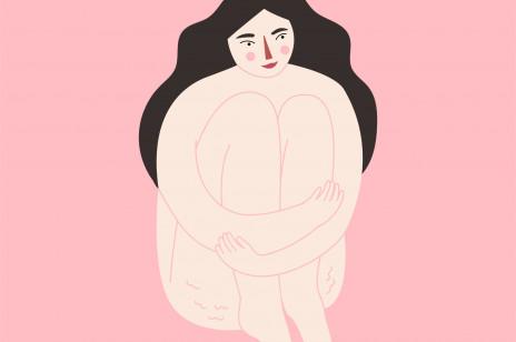 Samomiłość:  5 przykazań nie tylko na Walentynki, czyli umów się na randkę z samą sobą!