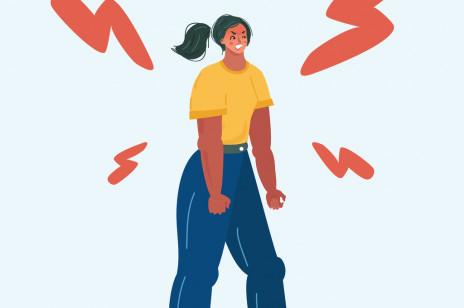 Hormony to demony, czyli co tak naprawdę rządzi naszym ciałem