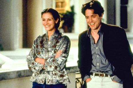 50 najlepszych komedii romantycznych, które musicie zobaczyć