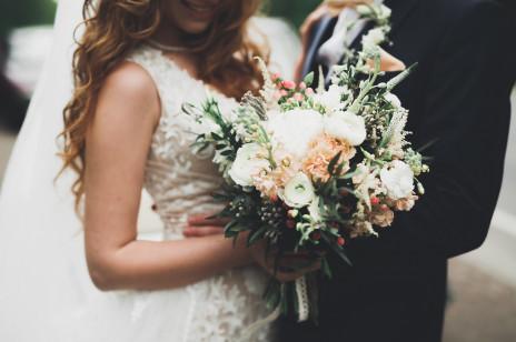 """Ślub w czasie pandemii. Co mogą zrobić państwo młodzi? Jak im pomóc? Odpowiada Dominika Soja-Blat z """"Mówię o ślubie"""" [WYWIAD]"""