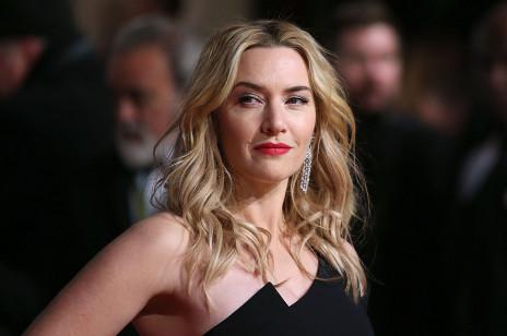 """Kate Winslet wyznała, że była krytykowana za swój wygląd: """"To zniszczyło moją pewność siebie"""""""