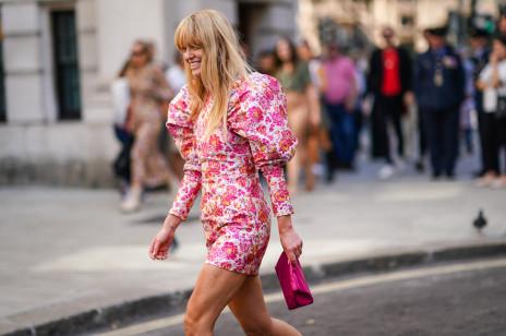 Modne sukienki na wiosnę 2021? Wskazujemy dominujące trendy. Te 6 sukienek będziecie widzieć wszędzie!