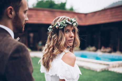 Ślub odwołany z powodu koronawirusa. Co dalej? Radzi ekspertka