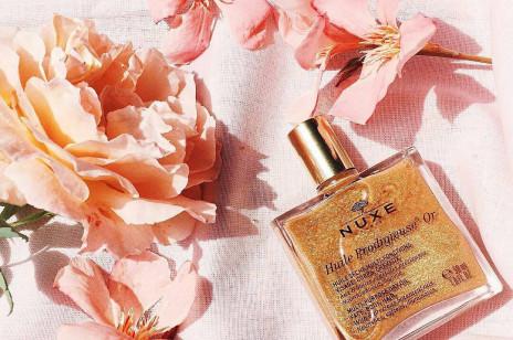 5 kosmetyków, które będziesz chciała kupić sobie z okazji Dnia Kobiet