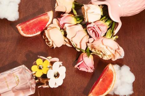 Perfumy na pierwszą randkę? Wybrałyśmy 7 zapachów, w których się zakochasz!