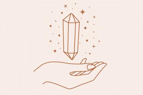 Szczęśliwe kamienie dla znaków zodiaku. Znajdź swój talizman