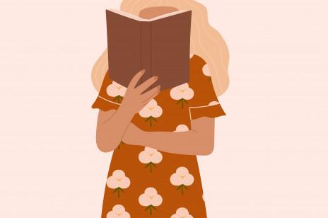 Książki, które powinnaś przeczytać (nie tylko) z okazji Dnia Kobiet