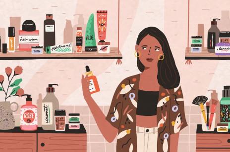 Te kosmetyki z Hebe są absolutnymi bestsellerami. A teraz wybrane z nich kupicie taniej!