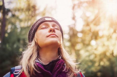 3 najważniejsze rzeczy, które powinnaś robić, by uchronić się przed rakiem