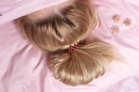 Jakie są twoje sposoby na bad hair day? Odpowiedz na pytanie i wygraj m.in. kosmetyki marki Florence by Mills!