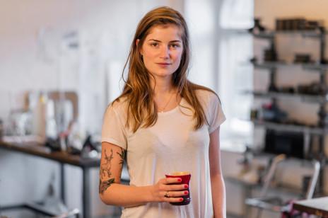 Znaczenie tatuaży, czyli co oznacza konkretny wzór? Symbolika najpopularniejszych wzorów na tatuaż damski