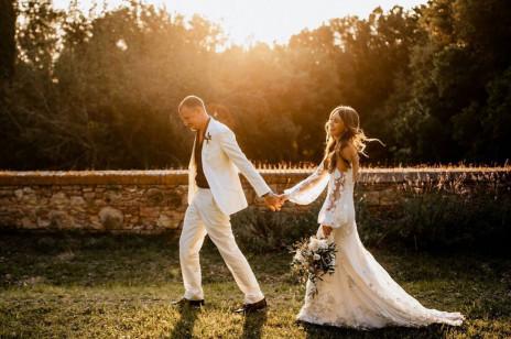 """Co to znaczy ślub """"po swojemu"""" – jak nie ulec presji otoczenia i trendom, planując ślub i wesele?"""