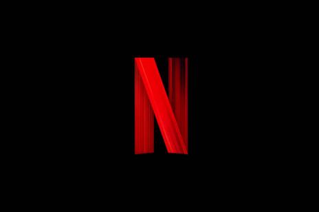 Ten polski film cieszy się popularnością w serwisie Netflix w Stanach Zjednoczonych! O jaki tytuł chodzi?