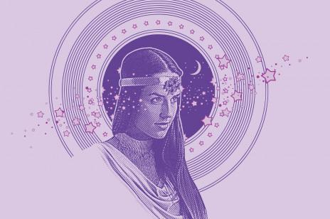 Horoskop tygodniowy na 5-11 kwietnia 2021 dla każdego znaku zodiaku. Co się wydarzy?
