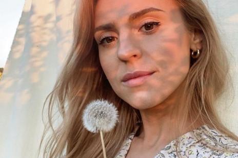 Kasia Tusk używa naturalnych kosmetyków do makijażu od tej polskiej marki. Ty też będziesz nimi zachwycona!