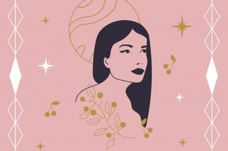 Horoskop tygodniowy na 12-18 kwietnia 2021 dla każdego znaku zodiaku. Jak nów księżyca w Baranie wpłynie na twoje życie?