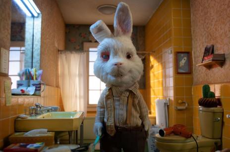 """""""Save Ralph"""" to animacja o testowaniu kosmetyków na zwierzętach, która poruszy was do łez i (mamy nadzieję) skłoni do refleksji"""