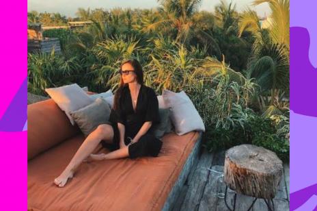 Glamour Girlboss Podcast: Kasia Borkowska zdradza, jak wygląda praca w branży PR