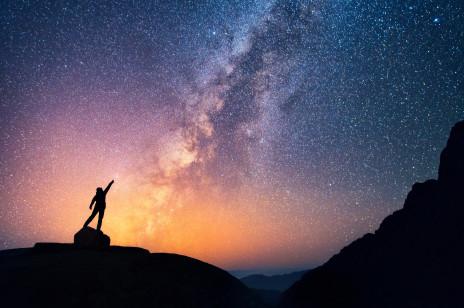 Horoskop tygodniowy miłosny na 10-16 maja 2021 roku dla każdego znaku zodiaku. Sprawdź, co się wydarzy!