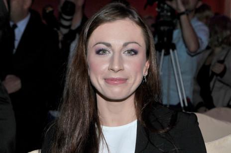 Justyna Kowalczyk jest w ciąży? Mistrzyni olimpijska pokazała zaokrąglony brzuszek