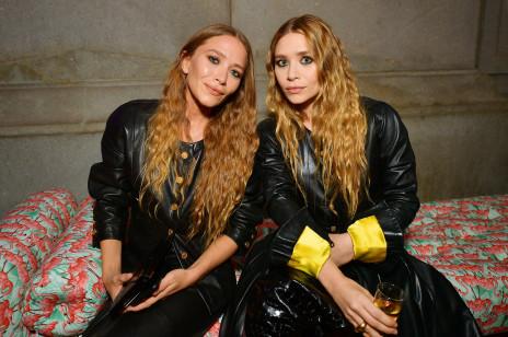 8 faktów na temat Mary-Kate i Ashley Olsen, a także marki The Row, o których prawdopodobnie nie mieliście pojęcia
