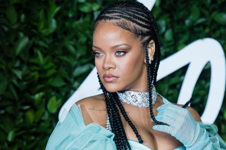 Rihanna uwielbia ten krem nawilżający. Kosztuje mniej niż 40 zł i jest dostępny w Polsce!
