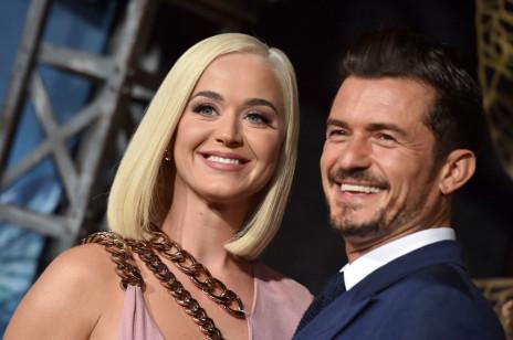 Nie tylko Jennifer Lopez i Ben Affleck. Te pary również wróciły do siebie po przerwie!