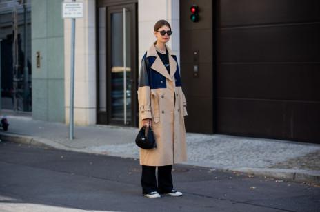 Jaki płaszcz na jesień 2021 będzie najlepszy? Wskazujemy 4 najsilniejsze trendy