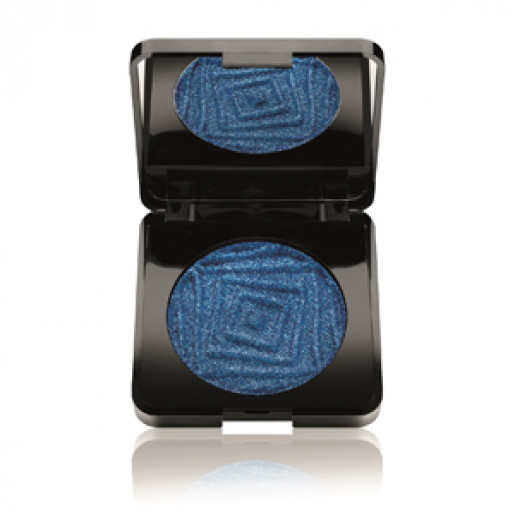 BOUNCY EYESHADOW SINSKIN BY PATRICIA KAZADI