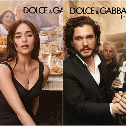 D&G Ad1 Collage