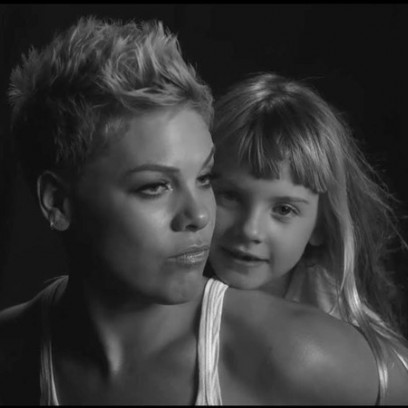 pink-willow-daughter